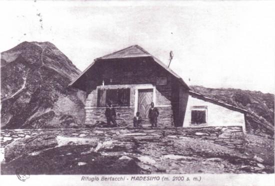 Bertacchi