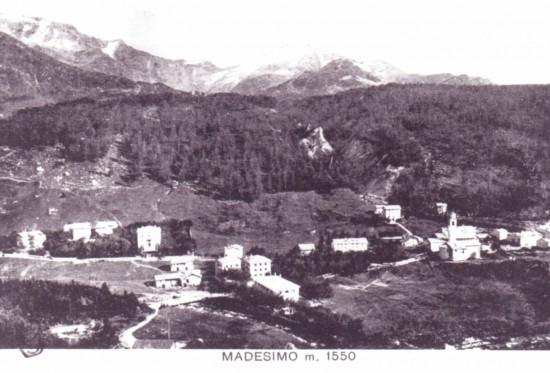 Madesimo